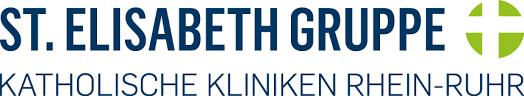 Das Logo der Elisabethkrankenhaus Gruppe